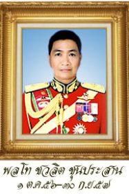 generals27