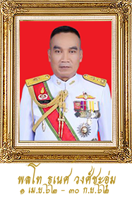 generals33